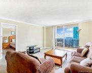 6039 Collins Ave Unit #1630, Miami Beach image