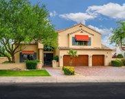 9157 N 115th Street, Scottsdale image