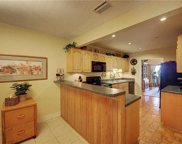 4397 E Mainmast CT, Fort Myers image