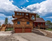 183 Conifer Drive, Bailey image