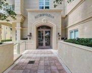 403 S Sapodilla Avenue Unit #414, West Palm Beach image
