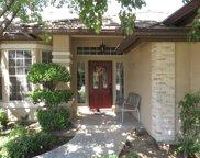 5812 Vista Finestra, Bakersfield image
