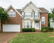 1012 Watauga Ct, Thompsons Station image