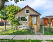 3558 South Maplewood Avenue, Chicago image