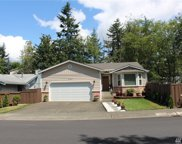 31832 10th Place SW, Federal Way image