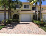 1060 Imperial Lake Road Unit #360, West Palm Beach image