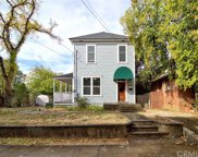 1360 High Street, Oroville image