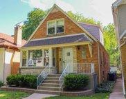 6572 N Onarga Avenue, Chicago image