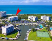 1 Bluebill Ave Unit 409, Naples image