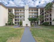 4570 Ocean Beach Unit #39, Cocoa Beach image