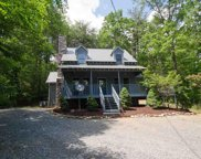 3956 Millers Ridge, Sevierville image