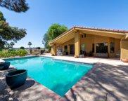 1196 N Villa Nueva Drive, Litchfield Park image
