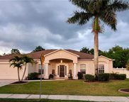 2412 Nature Pointe Loop, Fort Myers image