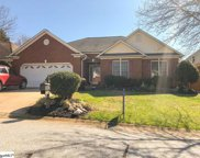 102 Foxfield Way, Greer image