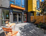 4070 Letitia Ave S Unit B, Seattle image