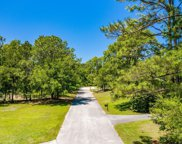 112 Apollo Drive, Cape Carteret image
