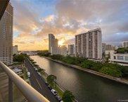 1645 Ala Wai Boulevard Unit 1107, Honolulu image