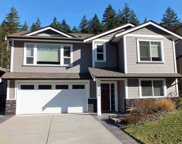 21234 Kettle Valley Place, Hope image