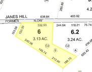 Lot C2-B Janes Hill Cross Rd, Brimfield image
