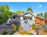 811 Grant Place, Boulder image