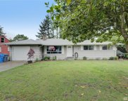 9825 Forest Ave SW, Lakewood image