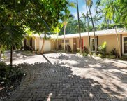 3630 Poinciana Ave, Coconut Grove image