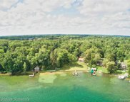 990 LAKE ANGELUS SHORES DR, Other image