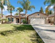 11106 Edna Valley, Bakersfield image