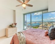 555 South Street Unit 2607, Honolulu image