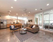 5409 Woodrow Ave Unit A, Austin image