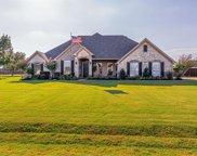 12769 Taylor Frances Lane, Fort Worth image