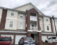 2241 Waterview Dr. Unit 431, North Myrtle Beach image