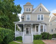 7 Ridgedell  Avenue, Hastings-On-Hudson image