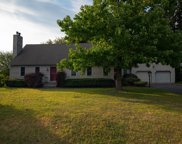 1331 BROOKVIEW STATION RD, Schodack image