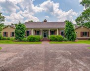 5406 Leipers Creek Rd, Franklin image