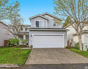 13114 67th Ave SE, Snohomish image