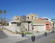35433 Tribeca Lane, Cathedral City image