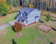 15710 Scenic Shores Dr SE, Yelm image