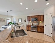7818 Squirrel Hollow Dr, Georgetown image