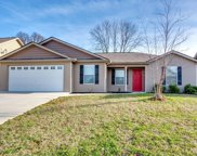 5416 Creekhead Cove Lane, Knoxville image