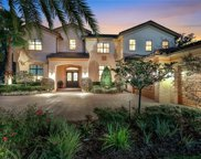 32204 Red Tail Boulevard, Sorrento image
