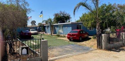 21965     Brill Road, Moreno Valley