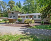 20770 S TRANQUILITY  LN, Oregon City image