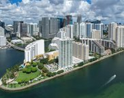 800 Claughton Island Dr Unit #2103, Miami image