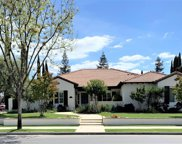 2100 Harwood, Bakersfield image