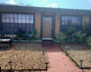 10330 Jasmine Ct Unit #10330, Pembroke Pines image