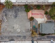 1215   N Ross Street, Santa Ana image
