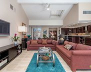 72355 Rodeo Way, Rancho Mirage image