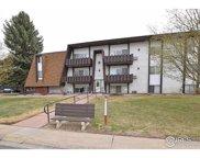 1309 Kirkwood Drive Unit 605, Fort Collins image