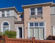 237 Vista Roma Way, San Jose image